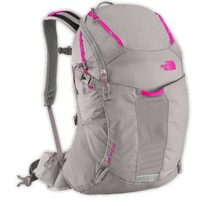 The North Face Aleia 32 backpack